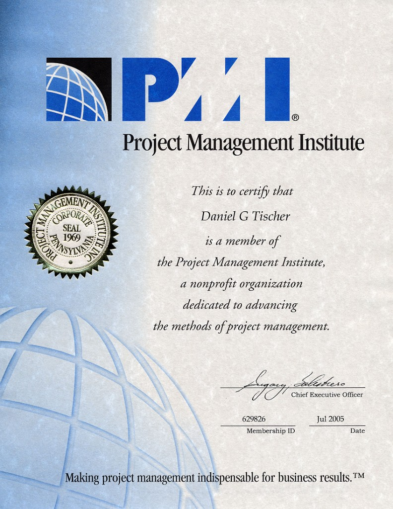 Certifications pmi membership xflitez Images